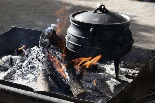 Potje-aus-Gusseisen-Rezepte